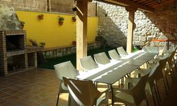 Holiday home 1173018 for 12 persons in Palenzuela