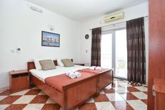 Studio 1173041 for 2 persons in Tivat