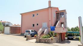 Holiday apartment 1173044 for 6 persons in Krk