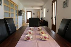 Holiday apartment 1173056 for 8 persons in Stari Grad