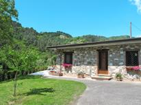 Holiday home 1173165 for 4 persons in Marina Di Massa