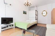 Appartement 1173168 voor 4 personen in Senj