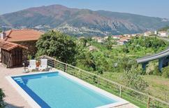 Villa 1173282 per 2 adulti + 2 bambini in Castelo de Paiva