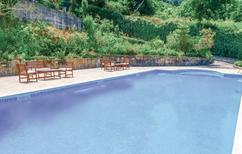 Maison de vacances 1173290 pour 4 personnes , Castelo de Paiva
