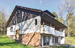Maison de vacances 1173299 pour 9 personnes , Håverud