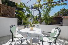 Ferienwohnung 1173377 für 4 Personen in Ivan Dolac