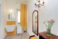 Rekreační byt 1173418 pro 5 osoby v Řím – San Giovanni