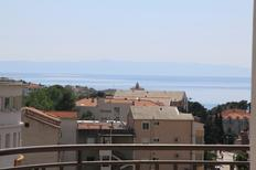 Holiday apartment 1173421 for 4 persons in Makarska