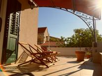 Studio 1173454 for 2 persons in Split