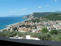 Holiday apartment 1173540 for 4 persons in Finale Ligure