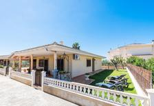 Holiday home 1173547 for 6 persons in Muro