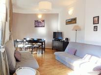 Appartement de vacances 1173670 pour 8 personnes , Colmar