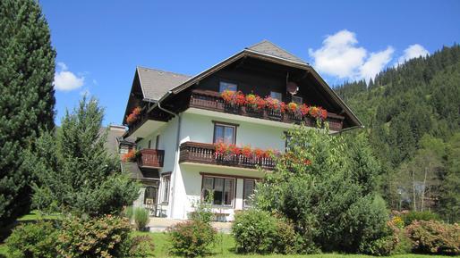Monolocale 1173704 per 2 persone in Donnersbachwald