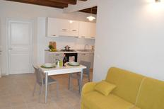 Holiday apartment 1173822 for 6 persons in Castellammare del Golfo