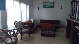 Appartement 1173853 voor 6 personen in Elen Kamen