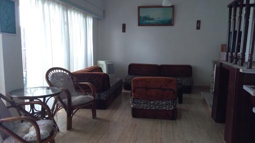 Rekreační byt 1173853 pro 6 osob v Elen Kamen