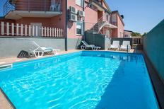 Holiday apartment 1173996 for 2 adults + 2 children in Banjole
