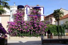 Studio 1174009 for 2 persons in Biograd na Moru