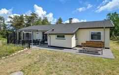 Villa 1174057 per 8 persone in Øerne