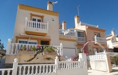 Villa 1174059 per 6 persone in Cabo Roig