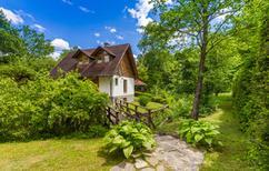 Rekreační dům 1174069 pro 8 osoby v Blazevci