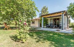 Ferienhaus 1174075 für 5 Personen in Loborika