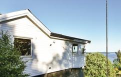 Ferienhaus 1174090 für 6 Erwachsene + 1 Kind in Uddevalla