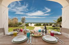 Holiday home 1174095 for 6 persons in Ostuni