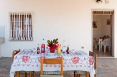 Ferienwohnung 1174099 für 3 Personen in Capilungo