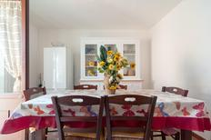 Ferienhaus 1174110 für 6 Personen in Torre San Giovanni