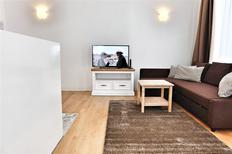 Holiday apartment 1174243 for 4 persons in City of Brussels