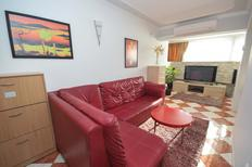 Holiday apartment 1174251 for 4 persons in Budva