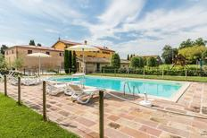 Holiday apartment 1174327 for 10 persons in San Lorenzo in Campo