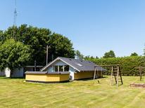 Rekreační dům 1174345 pro 5 osoby v Blåvand
