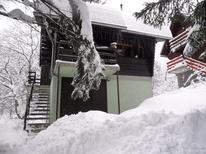 Vakantiehuis 1174422 voor 6 personen in Hajdine