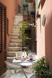 Holiday apartment 1174424 for 3 adults + 2 children in Trapani