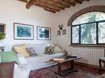 Rekreační dům 1174426 pro 4 osoby v Pergine Valdarno