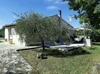 Holiday home 1174531 for 7 persons in Rakalj