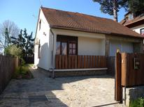Holiday home 1174580 for 7 persons in Balatonmariafürdö