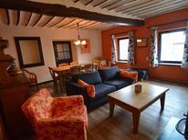 Ferienhaus 1174587 für 8 Personen in Stavelot