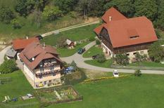 Holiday apartment 1174612 for 4 adults + 1 child in Arriach