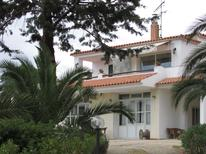 Holiday home 1174628 for 7 persons in Arzachena