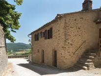 Vakantiehuis 1174638 voor 5 personen in Pergine Valdarno
