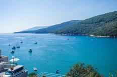 Studio 1174647 for 2 persons in Rabac