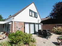 Ferienhaus 1174651 für 5 Personen in Noordwijkerhout