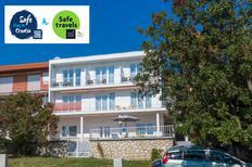 Rekreační byt 1174679 pro 6 osoby v Novi Vinodolski
