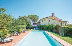 Holiday home 1174721 for 14 persons in Castiglione del Lago