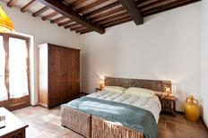 Holiday apartment 1174732 for 4 persons in Riparbella