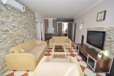 Apartamento 1174750 para 4 personas en Budva