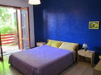 Appartement de vacances 1175087 pour 7 personnes , Letojanni